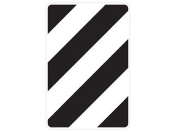 RVV Verkeersbord BB04