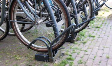 Proef FMS Haarlem
