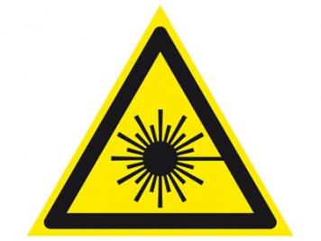 Veiligheidsbord NEN W10