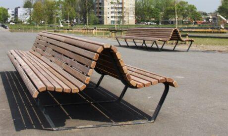 Reinaldapark