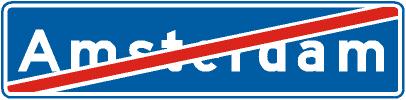 RVV Verkeersbord H02