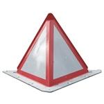 Handbediende Piramide