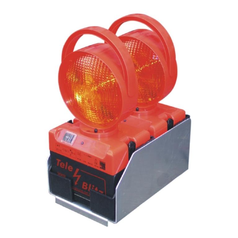 Tele-Flits Signaleringslamp