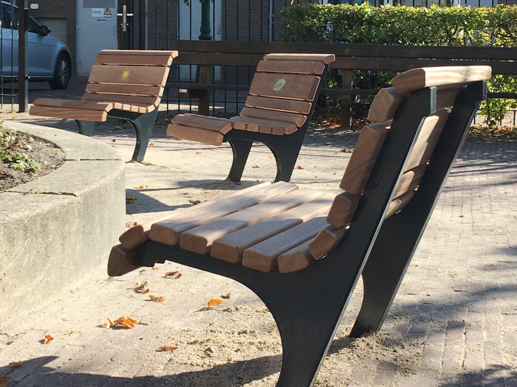 Retro-stoel-Leiden-4