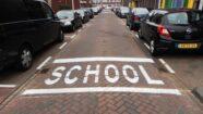 Schoolzones
