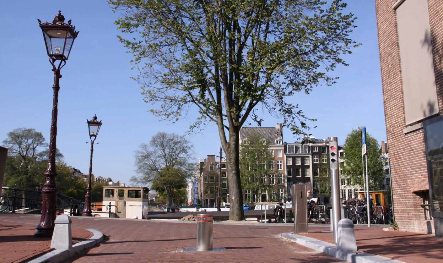 Amsterdam-afsluiting-5