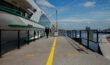 Corona oplossingen Port of Amsterdam